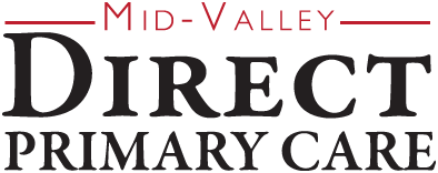 Mid-Valley Direct Primary Care